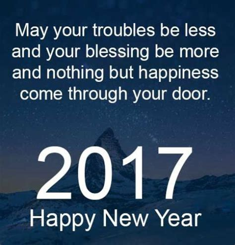 34 best happy new year sms 2018 funny messages wishes