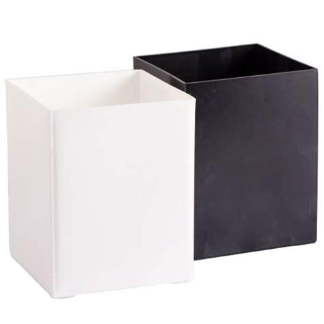 plastic square vase swann agencies