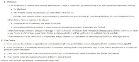 app terms and conditions template index of cdn 22 2006 269