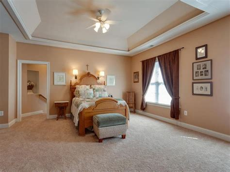 tray ceiling designs amazing tray ceiling designs stroovi