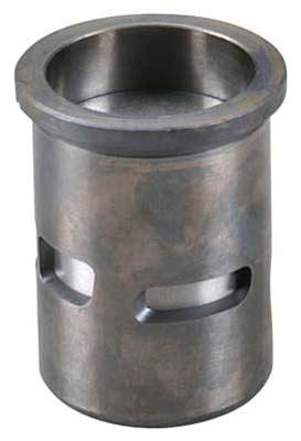 Piston Pin Retainer 40 46 Os 46ax Ii 15480 46 ax parts listing