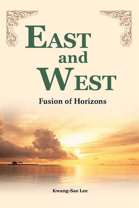 the west country a cultural history books east and west