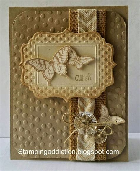 Origami Ridgedale - handmade cards stin up 28 images birthday card to