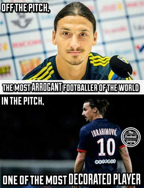 Zlatan Memes - 22 best zlatan ibrahimovic images on pinterest zlatan