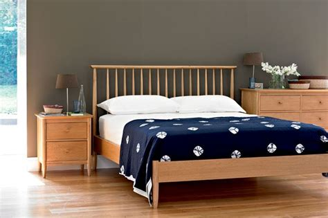 ercol bedroom furniture 17 best ideas about ercol bed on pinterest yellow attic