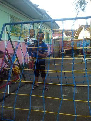 3014t Mainan Mobil Truk Tangki Air tamasya gratis di tk bandung kulon anotherorion