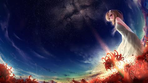 awesome anime wallpapers   awesome hd