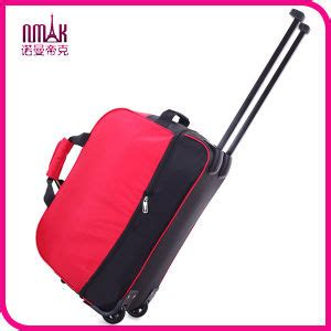 Vespa Union Wheel Shape Bag china 22 quot wheeled travel bag rolling duffel suitcase carry on luggage overnight for weekend trip