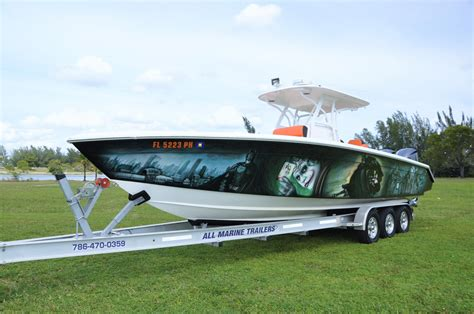 used center console boats in florida 2012 used bluefin center console fishing boat for sale
