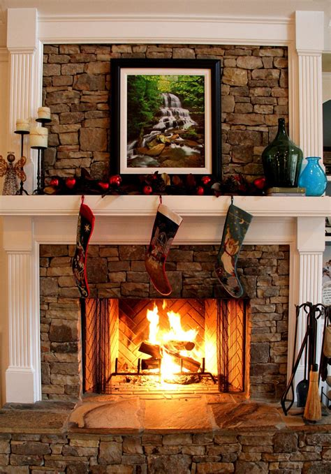 stacked fireplace stacked fireplace cabin fireplaces wood stoves and pits