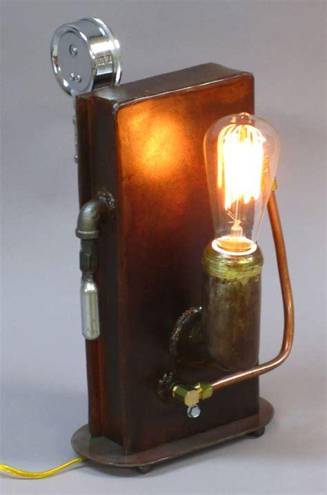 steunk l simple edison steam 1 light simple edison steam 1 light wall sconce beautifulhalo simple