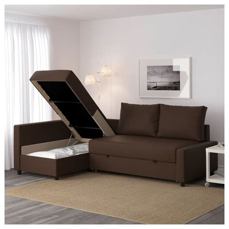 friheten sofa bed manual ikea sofa bed manual vilasund sofabett 2017 289 1509 ikea