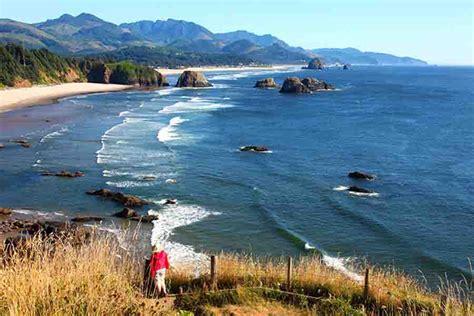 8 amazing hikes near tolovana inn cannon beach oregon