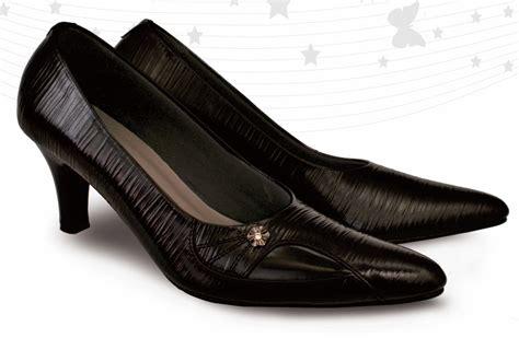 Sepatu Formal Pria Sepatu Kulit Laki Lakisepatu Cibaduyutjk Jar0113 toko sepatu cibaduyut grosir sepatu murah sepatu formal wanita