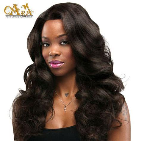 aliexpress buy lace human hair wigs 6a glueless
