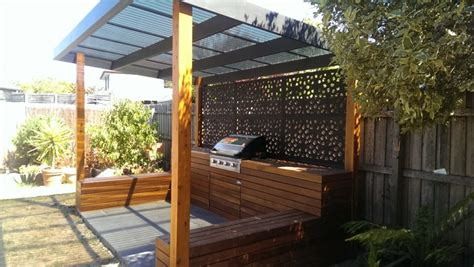 outdoor entertaining areas outdoor bbq entertaining area landscaping services
