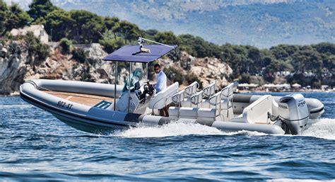 fast boat hvar to split split airport to hvar transfer with fast speedboats