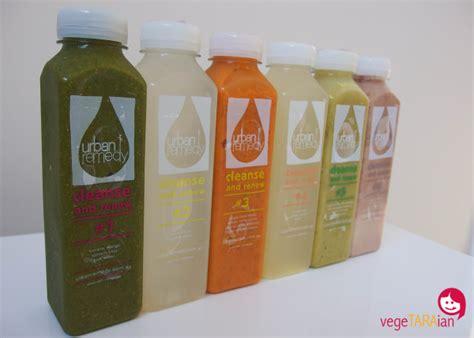 Juice Detox Plan Australia by Remedy Juice Cleanse