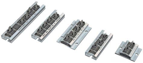 resistors with heat sink hscc thick heat sink resistors danotherm a s