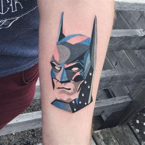 batman tattoo small 21 batman tattoo designs ideas design trends premium