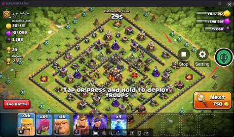download coc coc 2014 coc for pc game download coc for pc game download download