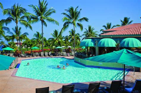 kona coast resort in hawaii island hotel rates reviews on orbitz