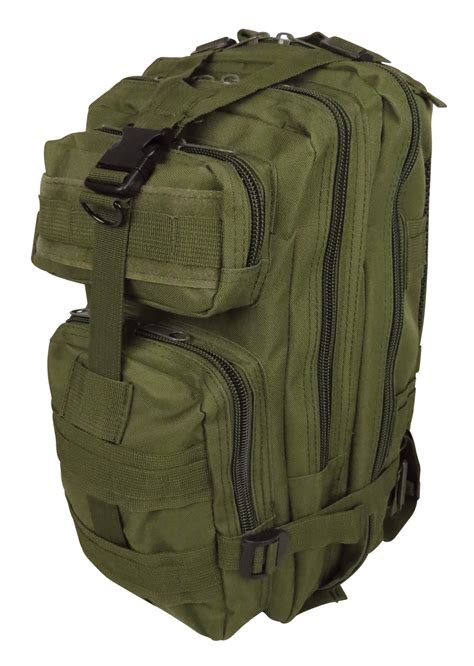 tactical mission tactical mission rucksack by and green