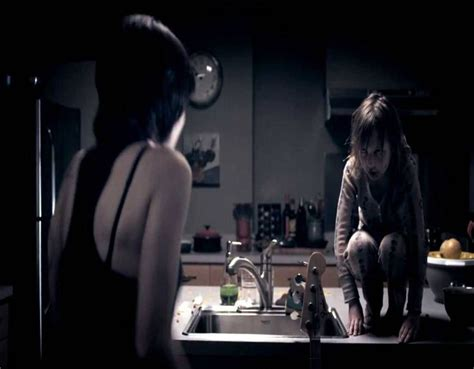 insidious movie earnings 16 best images about mama on pinterest jessica chastain