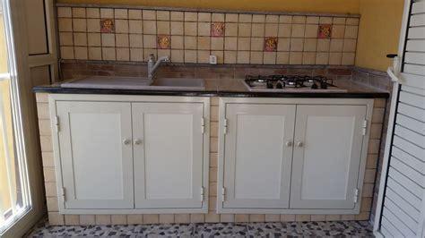 Cucine In Muratura Per Esterni by Cucine In Muratura Per Esterni Progettare La Cucina