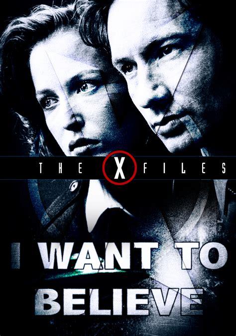 film seri x files the x files i want to believe movie fanart fanart tv