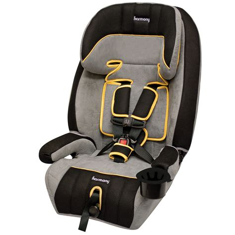 harmony defender car seat harmony harmony defender 360 3 in 1 deluxe car seat baby