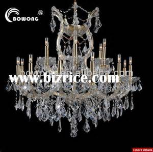 Stores That Sell Chandeliers K9 Chandelier Pendant Modern Glass Chandelier Pendant Light Chandelier Lighting