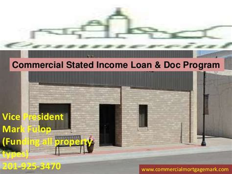 home affordable refinance plan home affordable refinance program residential construction