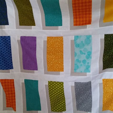 Illusion Quilt Pattern by Illusion Quilt Quiltsby Me