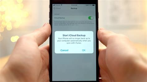 iphone icloud how to backup your iphone to apple s icloud