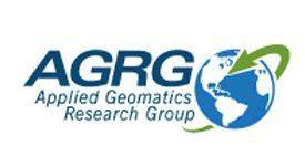 home geomatics association of nova scotia (gans)