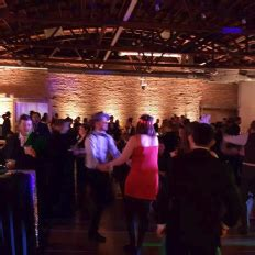 chicago swing dance calendar swing dancing into spring with events adventures