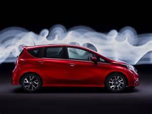 Rustom Nissan Nissan Value Advantage Replacement Radiators Offer Oem