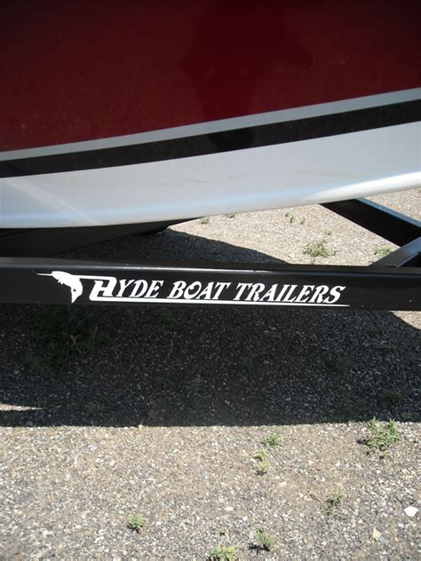 boat trailer accessories trailer parts accessories