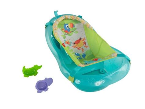 fisher price rainforest bathtub fisher price bath tub rainforest friends 2015