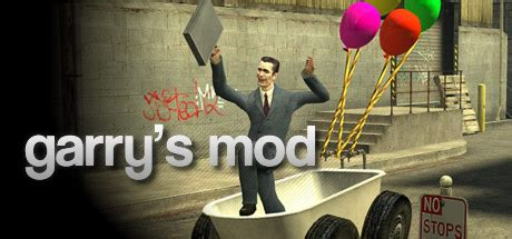 garry s garrys mod review game blarg