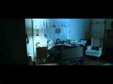 insidious movie watch online youtube insidious movie trailer official youtube