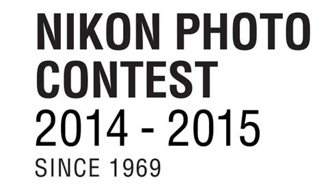 Nikon Giveaway - nikon photo contest 2014 2015 call eor entries digital photography live