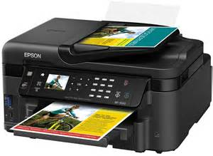 Epson workforce wf 3520 review amp rating pcmag com