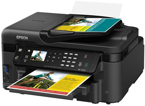www epson epson workforce wf 3520 review rating pcmag com