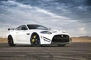 Pictures Of 2014 Jaguar 2014 Jaguar Xk Series Reviews And Rating Motor Trend