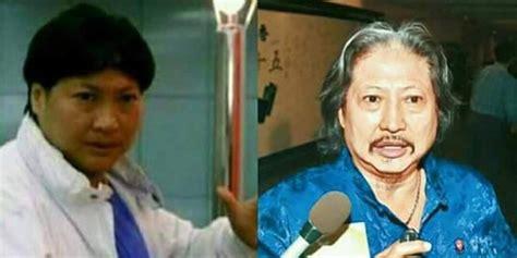 film mandarin lucu wajah wajah artis mandarin jadul andy lau gimana ya