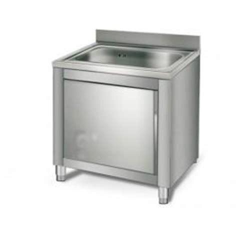 駘駑ent bas cuisine meubles bas de cuisine comparez les prix pour
