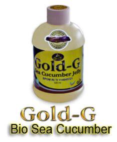 Jelly Gamat Gold Rcp Trepang I Obat Kanker Payudara perihal cara cepat menyembuhkan luka operasi caesar