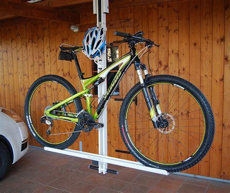 flat bike lift flat bike lift gearculture